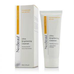 Neostrata Enlighten Ultra Brightening Cleanser 100 ml