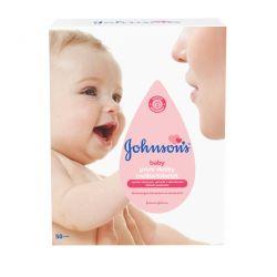 Johnson's Baby Prsní vložky 50 ks