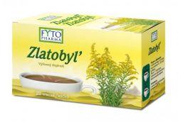 Fytopharma Zlatobýl 20x1,5 g