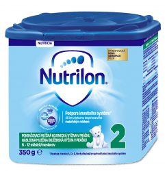 Nutrilon 2 350 g