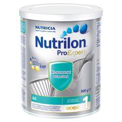 Nutrilon 1 A.R. 800 g