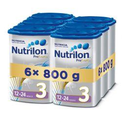 Nutrilon Profutura 3 6x800 g
