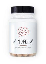 Mindflow 24 tobolek