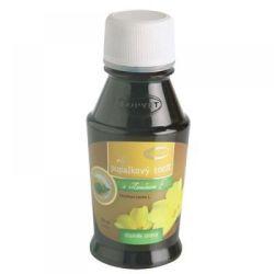 TOPVET Pupalkový olej 100% 100ml