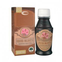 Topvet Vrbovka malokvětá extrakt 100 ml
