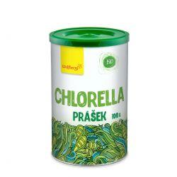 Wolfberry Chlorella BIO prášek 100 g