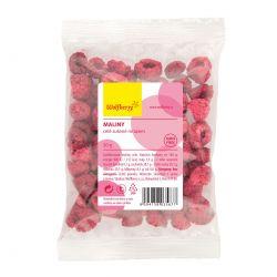 Wolfberry Maliny sušené plody 20 g