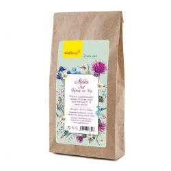 Wolfberry Máta bylinný čaj sypaný 50 g