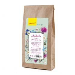 Wolfberry Meduňka nať bylinný čaj sypaný 50 g