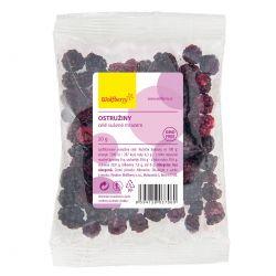 Wolfberry Ostružiny sušené plody 20 g