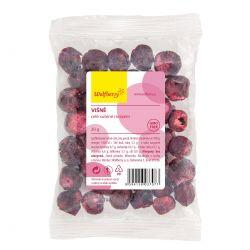Wolfberry Višně sušené plody 20 g