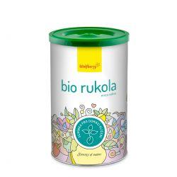 Wolfberry Rukola BIO semínka na klíčení 200 g
