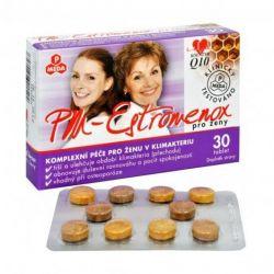 PM Estromenox 30 tablet