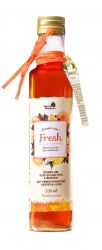 Naturprodukt Sirup Fresh 250 ml
