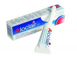 Aloclair gel 8 ml