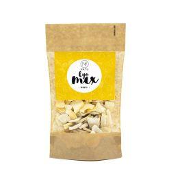 NATU Lyo Mix mango 35 g