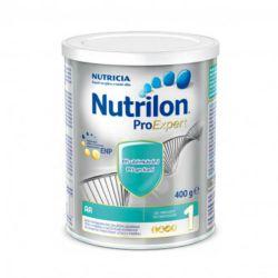 Nutrilon 1 A.R. 400 g