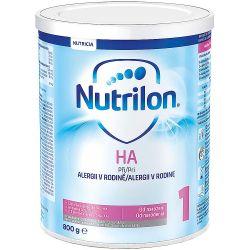 Nutrilon HA 1 800 g
