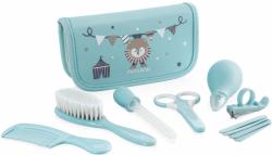 Miniland Baby Kit Blue hygienická sada