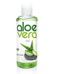 Diet esthetic Aloe Vera Gel 250 ml