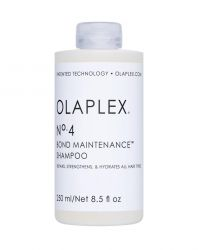 Olaplex No.4 Bond Maintenance Shampoo obnovující šampon 250 ml