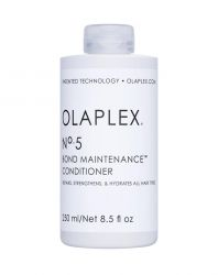 Olaplex No.5 Bond Maintenance Conditioner obnovující kondicionér 250 ml