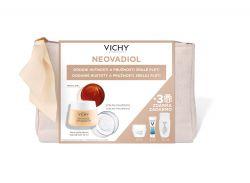 Vichy Neovadiol PROMO bag 2019