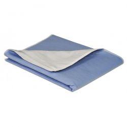 Abri Soft 75 x 85 cm inkontinenční podložka pratelná 1 ks