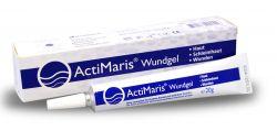 ActiMaris na hojení ran gel 20 g