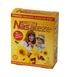 Nasaleze Allergy 800 mg