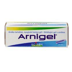 Arnigel gel 45 g