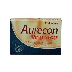 Aurecon Ringstop 30 kapslí