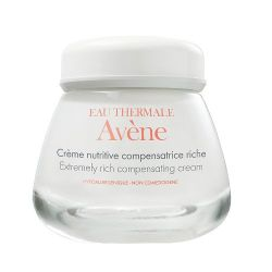 Avene EXTRA výživný kompenzační krém (RICHE) 50 ml