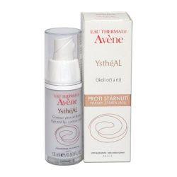 Avene Ystheal cont eye - vrásky oční partie 15 ml