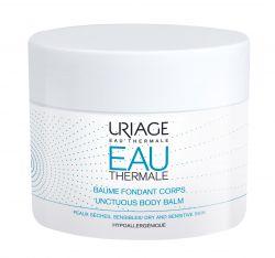 Uriage EAU Thermale Hydratační tělový balzám 200 ml