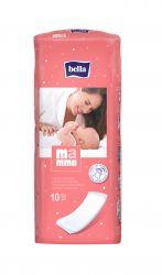 Bella Mamma poporodní vložky 10 ks