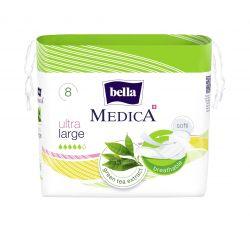 Bella Medica Ultra Large ultratenké vložky 8 ks