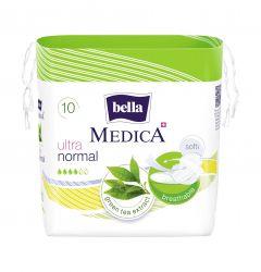 Bella Medica Ultra Normal ultratenké vložky 10 ks