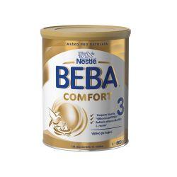 BEBA Comfort 3 800 g