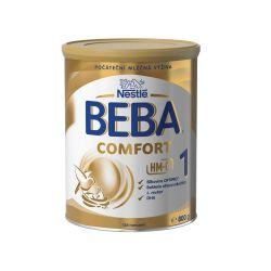 BEBA Comfort 1 HMO 800 g