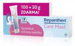 Bepanthen Care mast 100+30 g