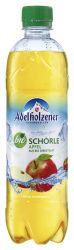 Adelholzener BIO jablečný střik 500ml