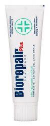 BioRepair Plus Total Protection zubní pasta 75 ml