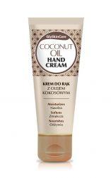 Biotter Krém na ruce s kokosovým olejem 75 ml