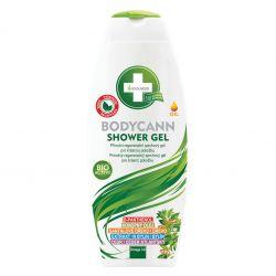 Annabis Bodycann Přírodní sprchový gel 250 ml