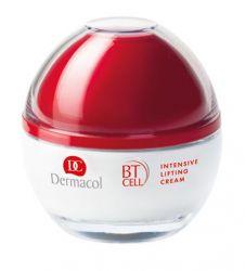 Dermacol BT CELL Intenzivní liftingový krém 50 ml
