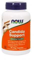 Candida Support cps.90