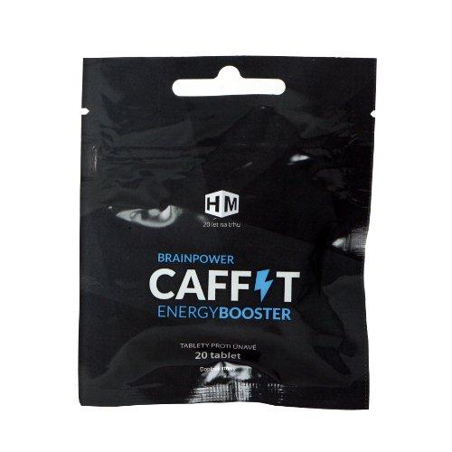 Caffit 20 tablet  3943fcad51
