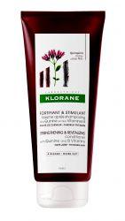 KLORANE Vlasový balzám s chininem a vitaminy B 200ml