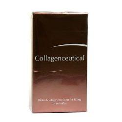Fc Collagenceutical emulze na vyplnění vrásek 30 ml